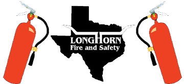 Longhorn Fire Extinguishers San Antonio