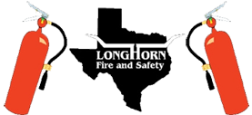Longhorn Fire Inspections, San Antonio Texas