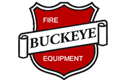 Buckeye Fire Equipment - Made in America