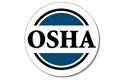 OSHA Fire Safety